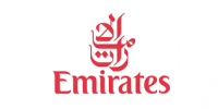 Emirates | طيران الإمارات