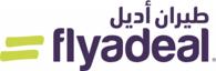 Flyadeal | فلاي اديل