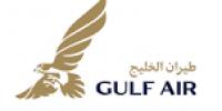 Gulf Air | طيران الخليج