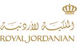 Royal Jordanian | الملكية الأردنية