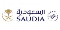 Saudia Airlines | الخطوط السعودية