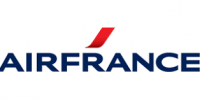 Air France-logo